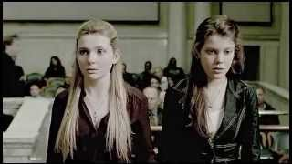 perfect sisters | wait