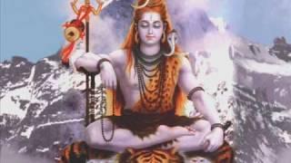 Shiva Panchakshara Stotram Shiva Shadakshara Stotram