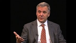 National Security In The 21st Century With General James Cartwright - Conversations With History