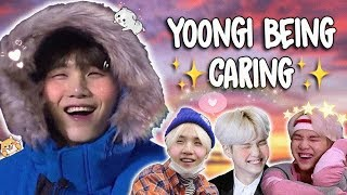 Video yoongi being the soft & caring man that he is MP3, 3GP, MP4, WEBM, AVI, FLV September 2019