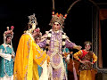 YouTube - Chinese opera (Cantonese) 鳳閣恩仇未了情 1