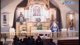 El Evangelio comentado 19-06-2017