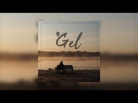 Evir - Gel (ft. Ayten Rasul)