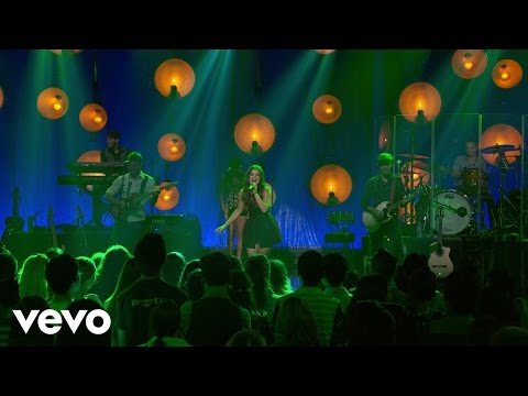 Video Lucy Hale - Lie A Little Better - Live on the Honda Stage at the iHeartRadio Theater LA download in MP3, 3GP, MP4, WEBM, AVI, FLV January 2017