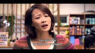 Nonton Born to Sing (2013) Film Subtitle Indonesia Streaming Movie Download