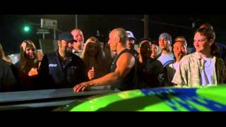 Nonton The Fast And The Furious   You Never Had Your Car Film Subtitle Indonesia Streaming Movie Download