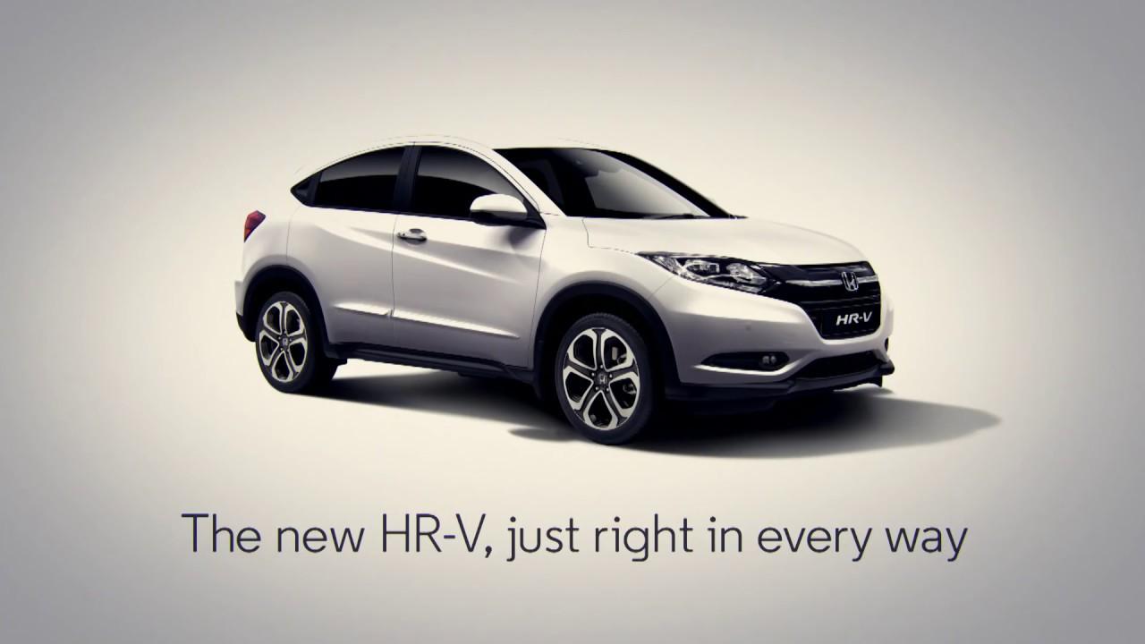 Pametno Honda razmišljanje | Veličina protiv stila
