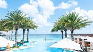 A 5 Day getaway to the beaches of Anguilla (via Saint Martin). Hotel: Zemi Beachhouse Resort & Spa. Shot with GoPro Hero Black...