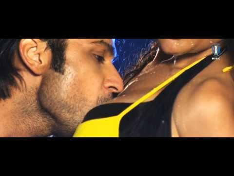 Video Dariya Dil- First Look download in MP3, 3GP, MP4, WEBM, AVI, FLV January 2017