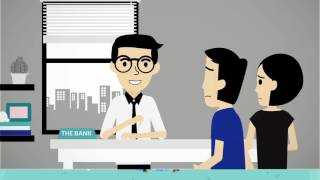 Why you need a mortgage broker?