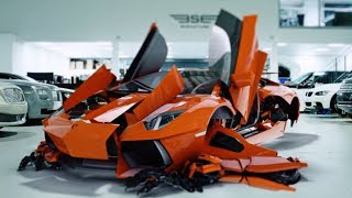 Nonton       7 Real Life     Transformer Cars     That Actually Exist     2018 Film Subtitle Indonesia Streaming Movie Download