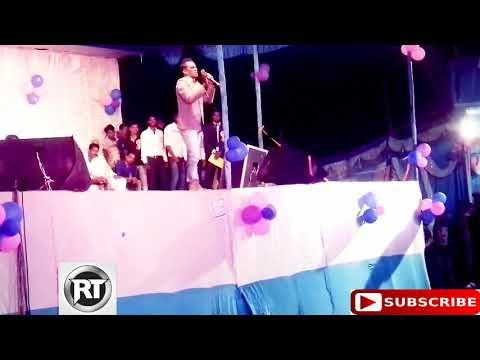 Video jabar jast comedy 2017-Title majbool khan live  stage program download in MP3, 3GP, MP4, WEBM, AVI, FLV January 2017