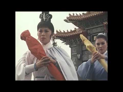 The Shaolin Invincibles (1977 Full Martial Arts Kung Fu Movie, English) *full Movies For Free*