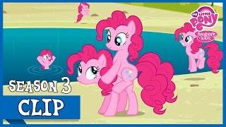 Video Pinkie Pies Everywhere! (Too Many Pinkie Pies) | MLP: FiM [HD] MP3, 3GP, MP4, WEBM, AVI, FLV Januari 2019