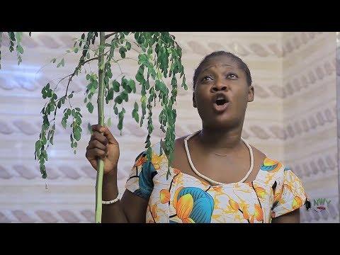 New Movie Alert 'Vero The Chief Maid'  -  Mercy Johnson 2020 Latest Nigerian Nollywood Movie