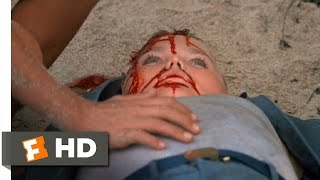 Nonton Lord Of The Flies  10 11  Movie Clip   Piggy Is Killed  1990  Hd Film Subtitle Indonesia Streaming Movie Download