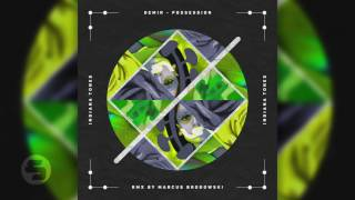 Download Lagu Demir - Possession Mp3