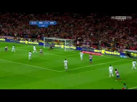 Cristiano - Copa Del Rey Final. Season 2012-13. English Commentary. High Definition. By CrixRonnie. Download Links: uploading..