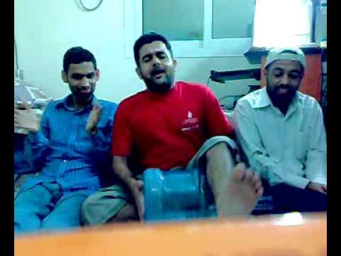 Video rawalpindi karahi guys.mp4 download in MP3, 3GP, MP4, WEBM, AVI, FLV January 2017