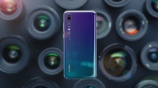Video Huawei P20 Pro Review: The Triple Camera Smartphone! MP3, 3GP, MP4, WEBM, AVI, FLV Agustus 2018