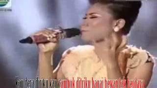 Download Video EVI MASAMBA. Duniapun menangis dengr suaranya.... MP3 3GP MP4