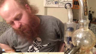Late night or early morning #420 by Phat Robs Oils