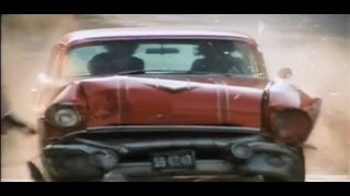 Nonton Crazy Mama: '50s cars in chase/gun action Film Subtitle Indonesia Streaming Movie Download