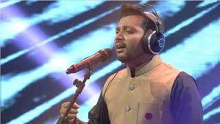 Mulazim Hussain, Rabba Ho, Coke Studio, Season 8, Episode 4