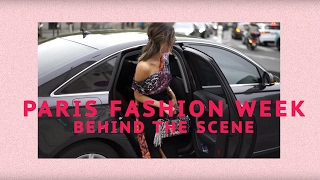 Video Paris Fashion Week VLOG - Apartement Tour, 10K Race, Eateries - Vlog#21 | Aimee Song MP3, 3GP, MP4, WEBM, AVI, FLV Juni 2018
