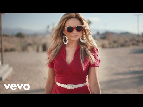 Little Red Wagon - Miranda Lambert