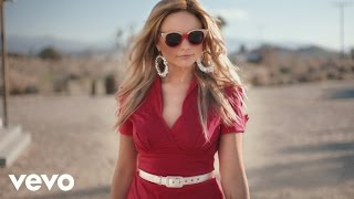 Miranda Lambert - Little Red Wagon - YouTube