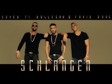 , title : 'Seyed feat. Kollegah & Farid Bang - Schlangen (Prod. by B-Case)'