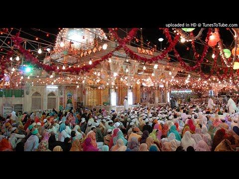 Video Dongri Ke Sultan New Mix Dj Shaikh download in MP3, 3GP, MP4, WEBM, AVI, FLV January 2017