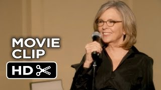 Nonton And So It Goes Movie Clip   Frankie Valli  2014    Diane Keaton  Michael Douglas Movie Hd Film Subtitle Indonesia Streaming Movie Download