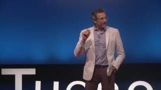 Video How to Achieve Your Most Ambitious Goals | Stephen Duneier | TEDxTucson MP3, 3GP, MP4, WEBM, AVI, FLV Agustus 2019