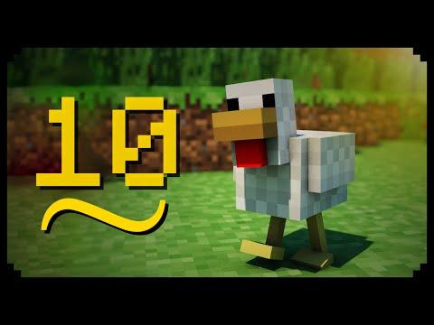 Thumbnail for video TQMxD_zUrx4