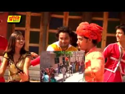 Video Dil Le Gyi Chori-Rajasthani Romantic Hot Girl Dance Video New Song Of 2012 By Kailash Rao download in MP3, 3GP, MP4, WEBM, AVI, FLV January 2017
