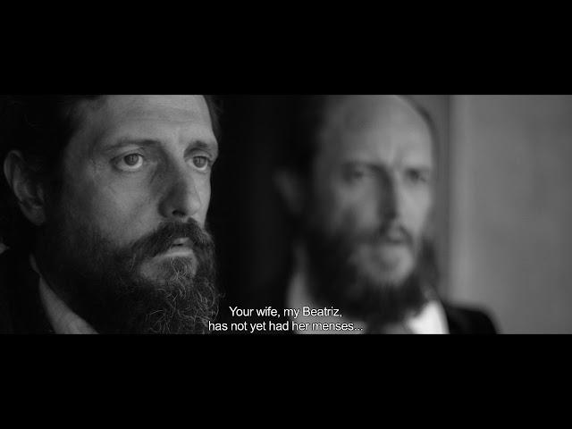 trailer Odliv