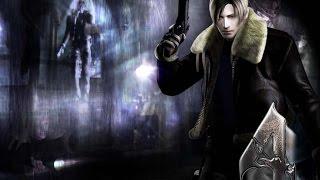 Nonton Resident Evil 4 LEGENDARY DARK KNIGHT Challenge Film Subtitle Indonesia Streaming Movie Download