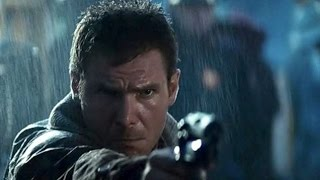 Video Why Blade Runner is an all-time Great MP3, 3GP, MP4, WEBM, AVI, FLV Oktober 2017