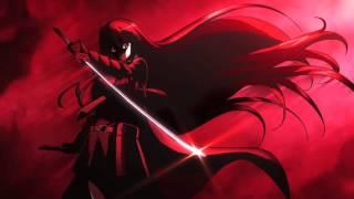 Download Lagu Akame ga Kill Op 2 [8-Bits] Mp3