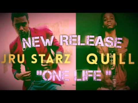 Video JRU STARZ & QUILL CALABO!