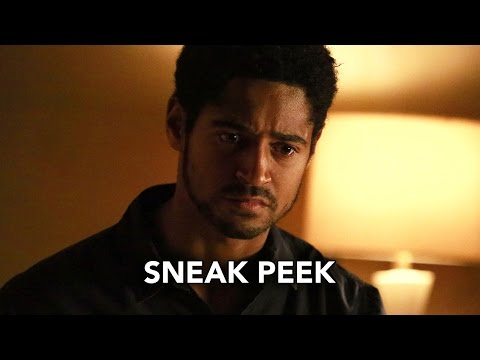 How to Get Away with Murder 2.12 (Clip)