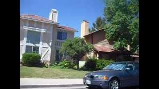 Palmdale (CA) United States  city photo : PALMDALE casas en venta, buena bonita baratas en Palmdale CA