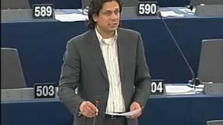 Deutsch Tamás felszólalása 2010. június 16-án