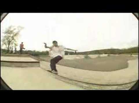 May 10th Oneonta Skatepark