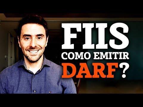 DARF FUNDO IMOBILIARIO: eu vou VENDER um dos meus FIIs com LUCRO 2% AO MÊS e pagar a DARF! (FIIs)