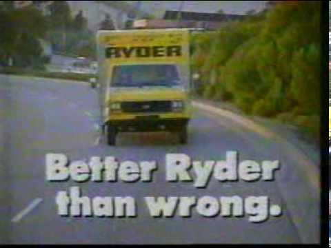 ELEVEN 1985 Canadian Commercials