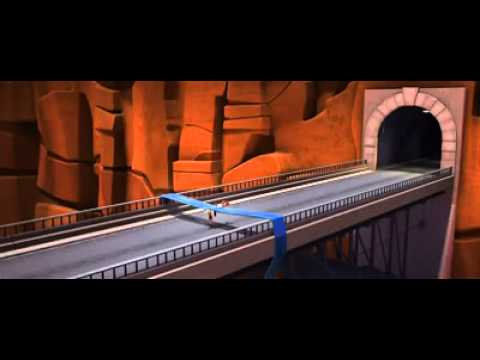 WB - A new Looney Toons animation WB latest 2013 [HD] A new Looney Toons animation WB latest 2013 [HD] A new Looney Toons animation WB latest 2013 [HD] A new Loon...