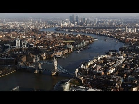 UK stripped of AAA credit rating